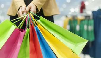 Read more about National Splurge Day