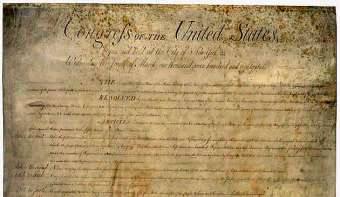 Read more about Bill of Rights Day