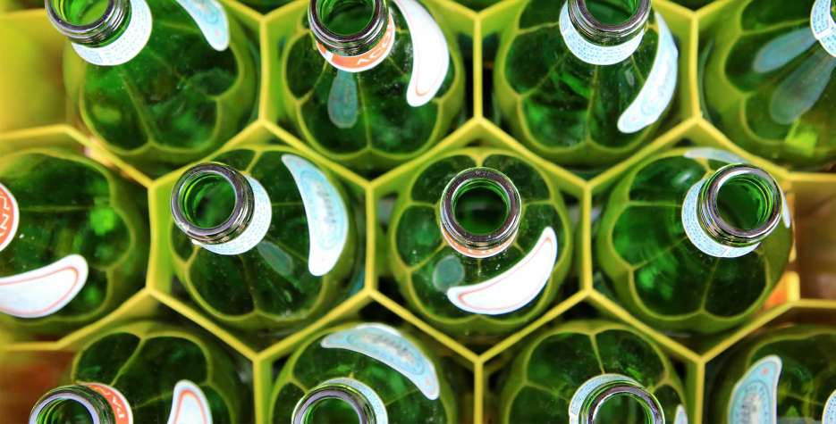 America Recycles Day in USA in 2021