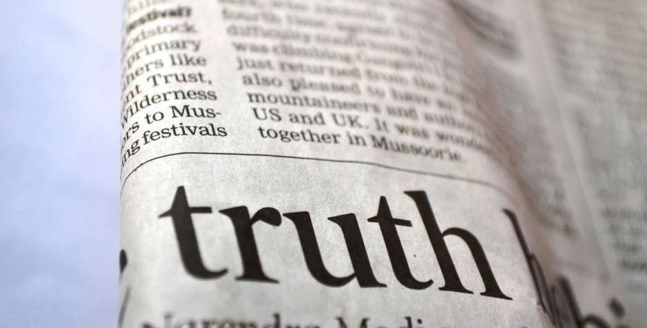 Right to Truth Day in United Nations in 2021