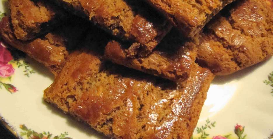 National Date Nut Bread Day in USA in 2021