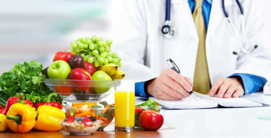 National Registered Dietitian Nutritionist Day in USA in 2021