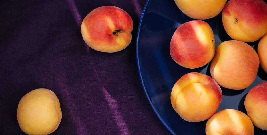 National Apricot Day in USA in 2022