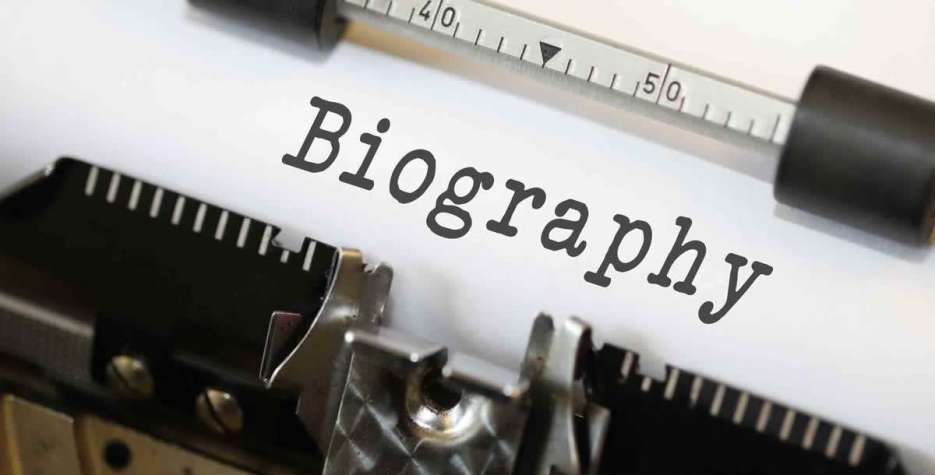 National Biographer's Day in USA in 2021