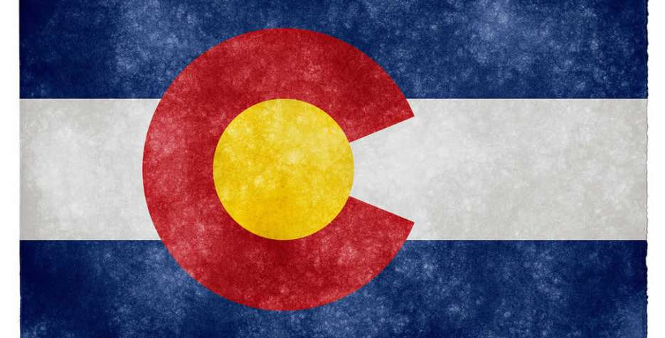 Colorado Public Lands Day in USA in 2021