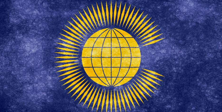 Commonwealth Day is a holiday that celebrates the British Commonwealth. It is observed on the second Monday in March.