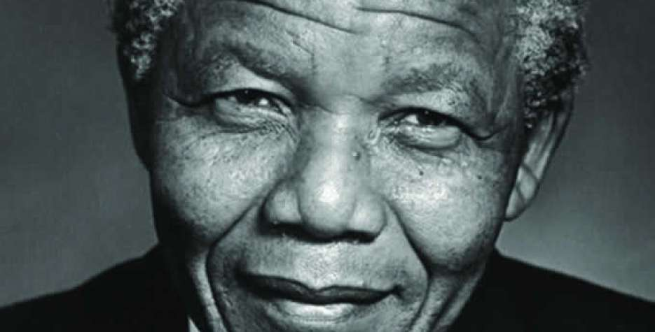 Nelson Mandela Day  in United Nations in 2021