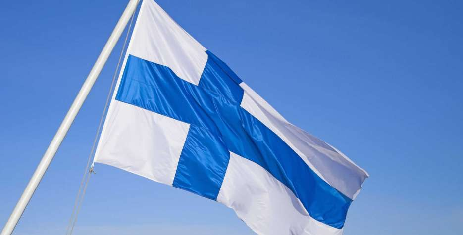 National Emergency Number Day in Finland in 2021