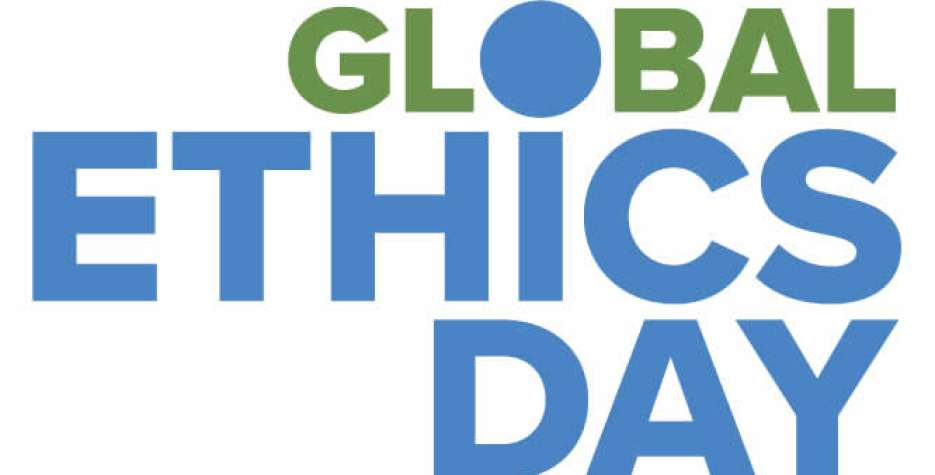 Global Ethics Day around the world in 2021