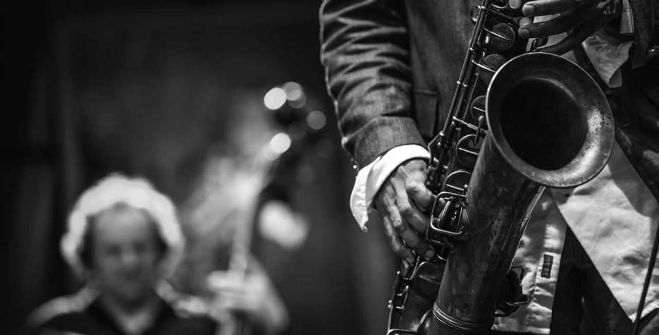 International Jazz Day in United Nations in 2021