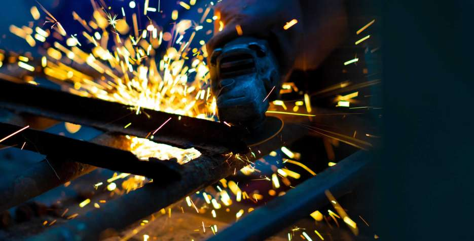 National Manufacturing Day in USA in 2021