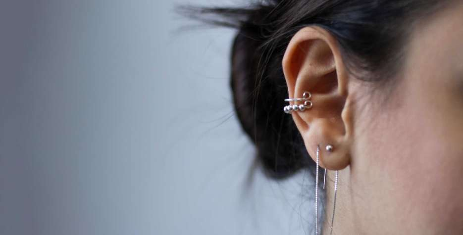 National Piercing Day in USA in 2021