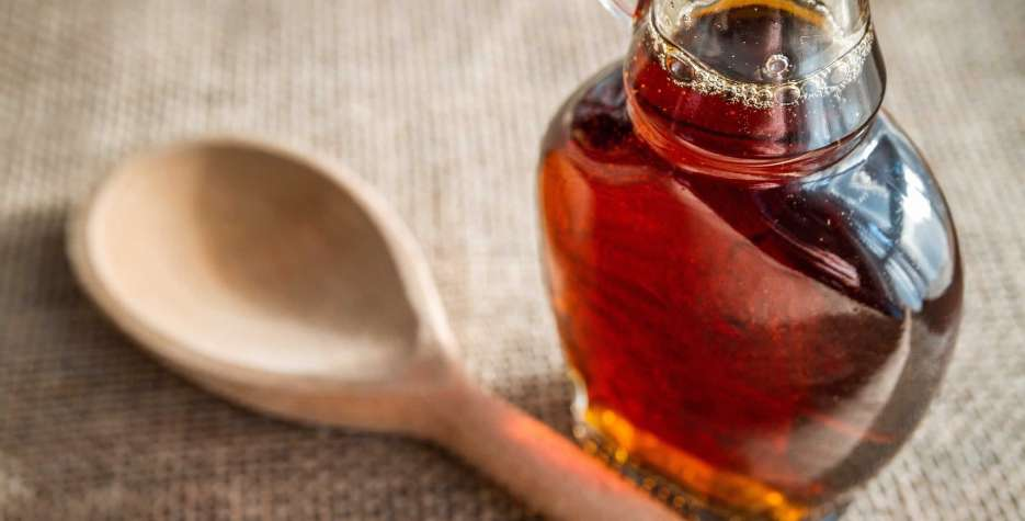 National Maple Syrup Day in USA in 2021