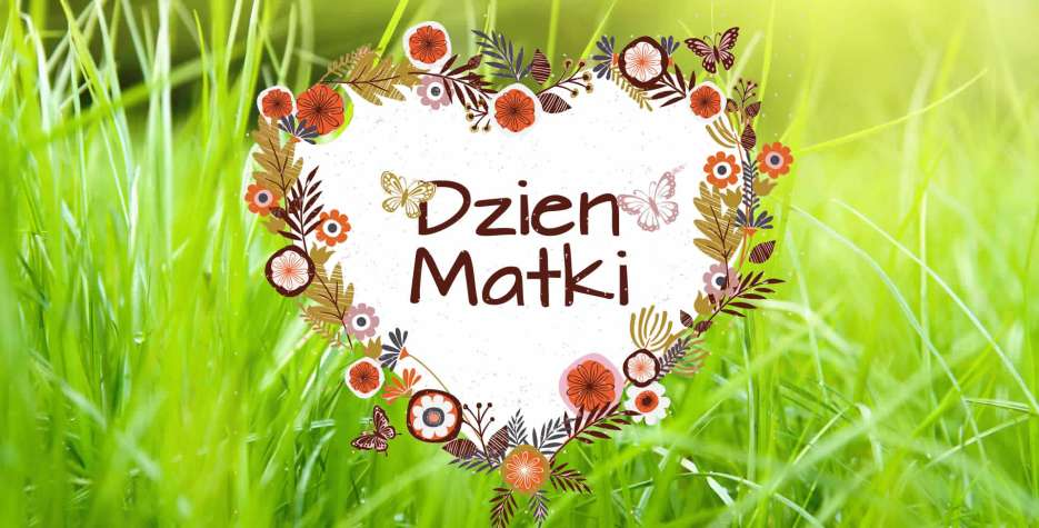 Find out the dates, history and traditions of Mother's Day in Poland.