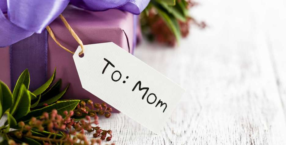 Celebrated on the fourth Sunday during Lent, this modern celebration of Mothers has a older and different origin story