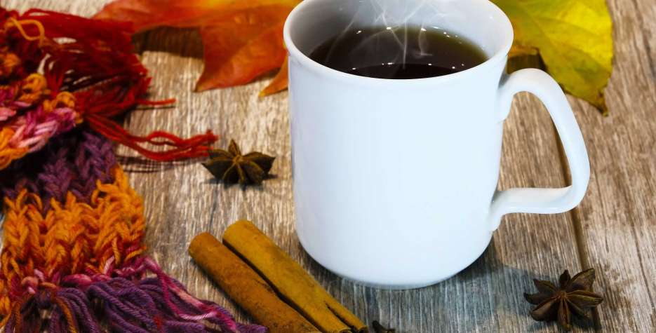 Mulled Wine Day around the world in 2021