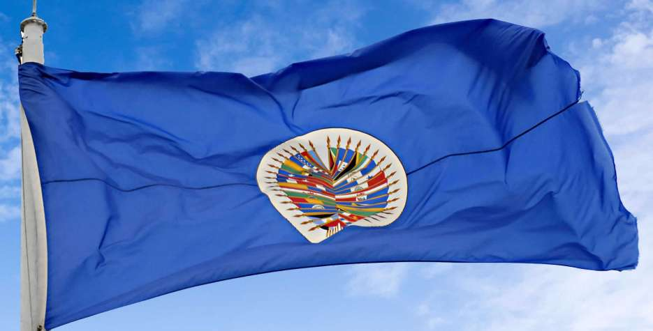 National Pan American Day in USA in 2021