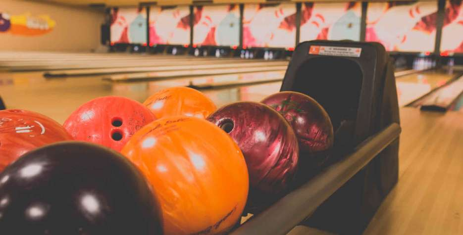 National Bowling Day in USA in 2021