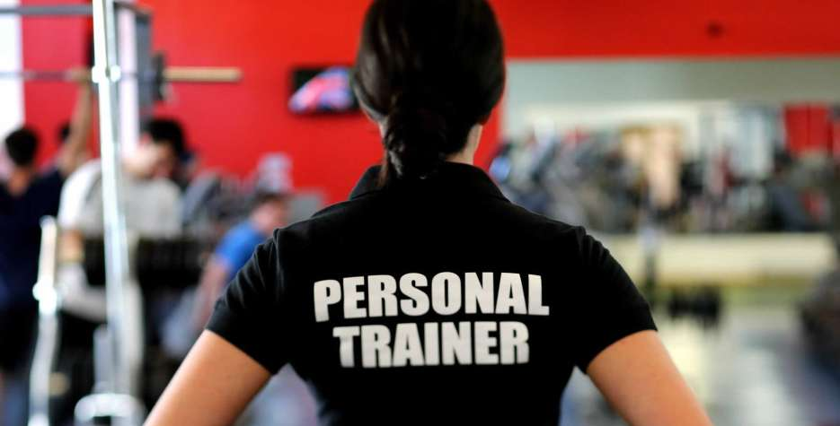 National Personal Trainer Awareness Day in USA in 2021