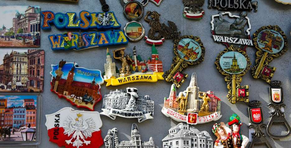 Find out the history, traditions and dates of Grandma's Day in Poland.