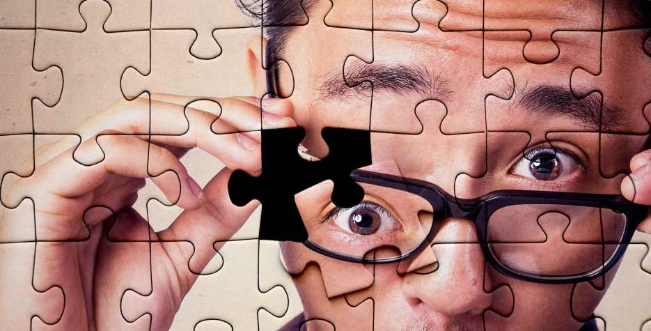 National Puzzle Day in USA in 2021