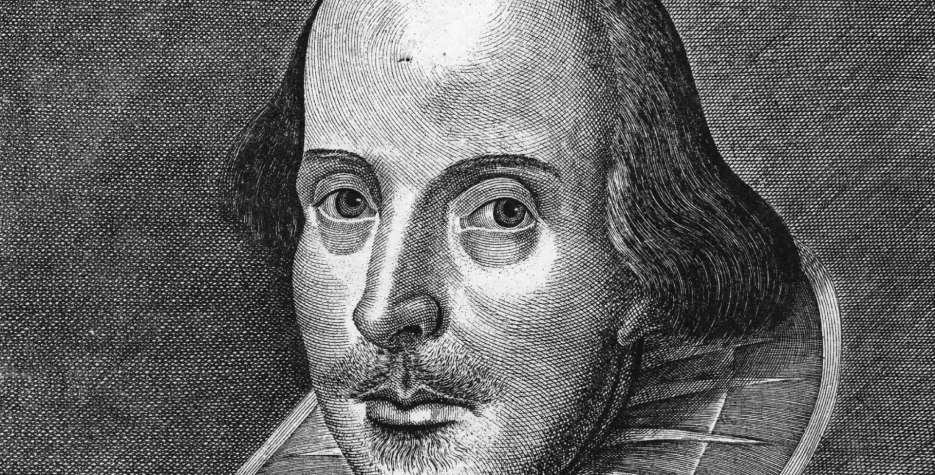 National Talk Like Shakespeare Day in USA in 2021