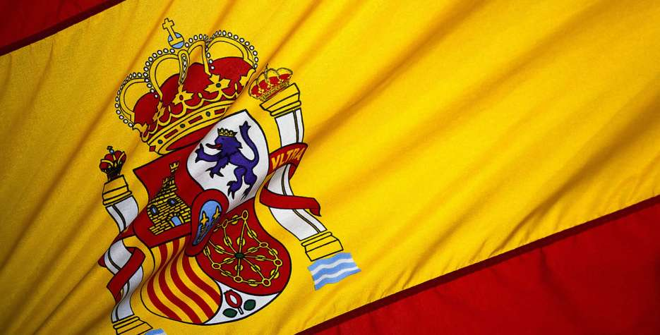 Spanish Language Day in United Nations in 2021