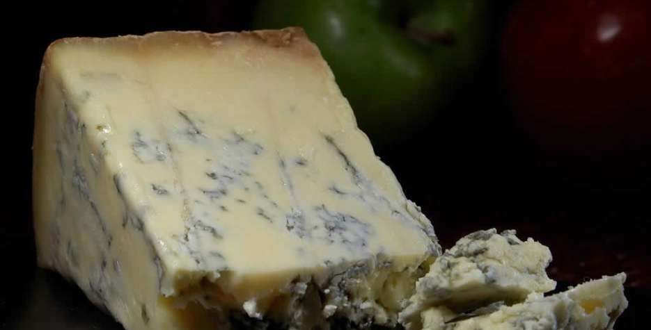National Moldy Cheese Day in USA in 2021