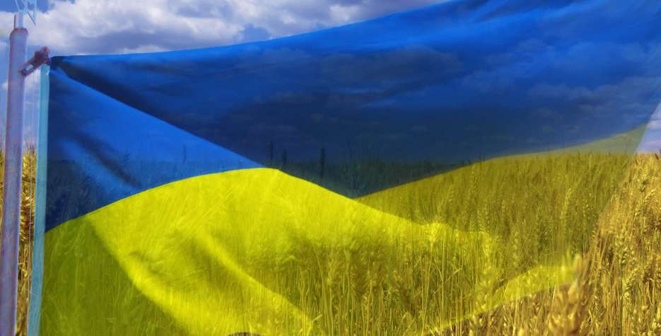 Day of Liberation of Kyiv in Ukraine in 2021