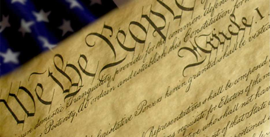 Constitution Day and Citizenship Day in USA in 2021