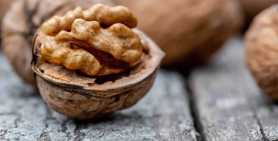 National Walnut Day in USA in 2021